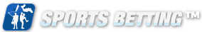 Sports Betting™ Logo